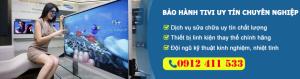 bao-hanh-tivi-samsung