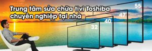 sua-tivi-lcd-toshiba