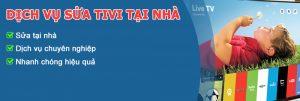 sua-tivi-panasonic-tai-nha-tphcm