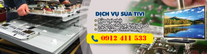 sua-tivi-sony-tai-nha-tphcm-2