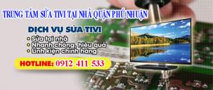 trung-tam-sua-tivi-tai-nha-phu-nhuan