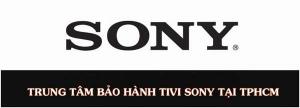 Trung-tam-bao-hanh-tivi-sony