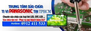 trung-tam-bao-hanh-tivi-panasonic-tai-tphcm