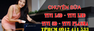 trung-tam-bao-hanh-tivi-toshiba