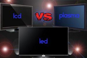 su-khac-biet-giua-tivi-led-lcd-plasma