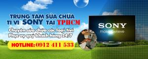trung-tam-sua-chua-tivi-sony-tai-tphcm