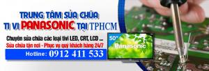 trung-tamsua-tivi-panasonic-tai-tphcm-1